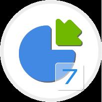 chartfx7-logo.png