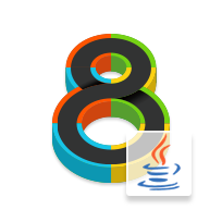 chartfx8-logo.png