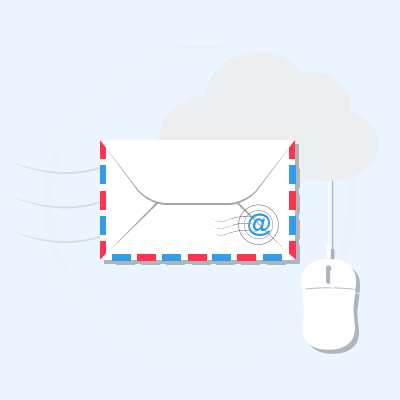 icon-buy-email.png