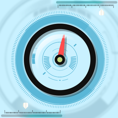 540257dd45c5bb2c230ade7c_icon-cfx-java-gauges.png