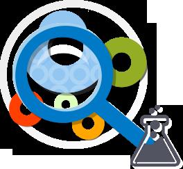 icon-data_analysis-2.png