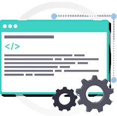 Ссылка code welcome forex best forex ecn broker