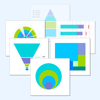 54cafc64c7b1fb7312fd51ea_icon-ios-charts-special.png
