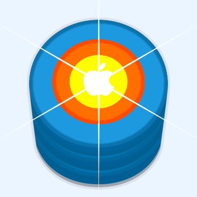 54caf327c7b1fb7312fd514f_icon-ios-core-data.png