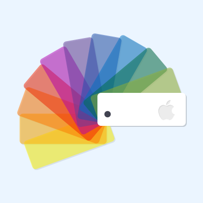54caab80ca3b7c9a3d9e3912_icon-ios-styling.png