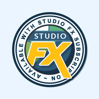 54caf959c7b1fb7312fd51aa_icon-studiofx-subscription.png