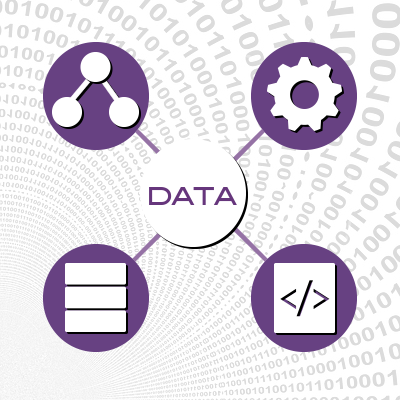 icon-visualstudio-data-connect-2.png