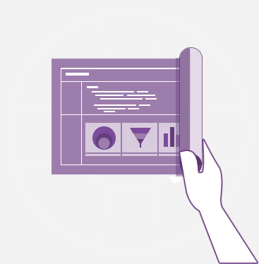 icon-visualstudio-help-handy.png