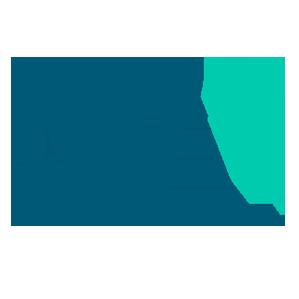 jChartFX Plus -logo.png
