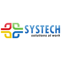 systech