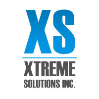 5478a5cba059c4845a773c16_xtreme-solutions-logo.jpg