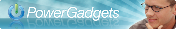 PowerGadgets: The $99 desktop monitoring solution for Windows PowerShell-enabled