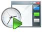 VTC for SharePoint
