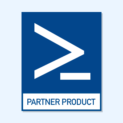 5480bec052a4f69b1e37909a_icon-powershell-partner.png