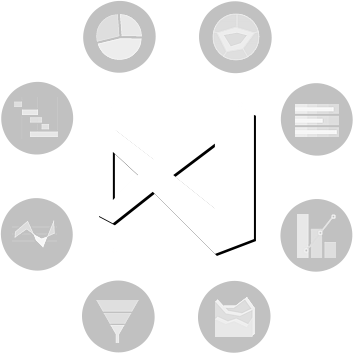 icon-visualstudio-integration3.png