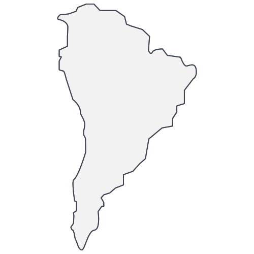 547609d3f3fc54a50f10142e_region-south-america-ol.png