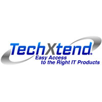 547895be4bd269a320000f28_techxtend-logo.jpg